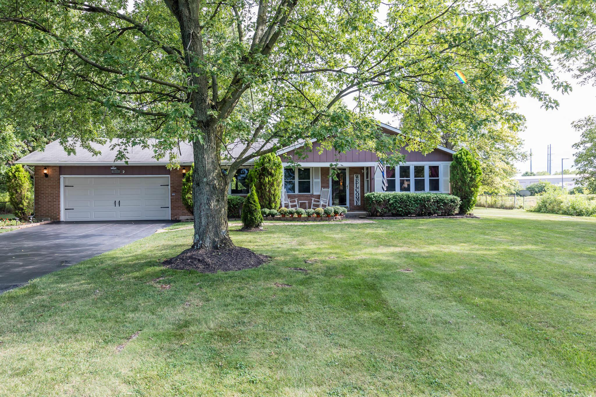 Photo of 7515 Dublin Plain City Road, Dublin, OH 43016