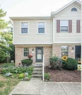 Undefined image of 205 Foxtrail Court, Westerville, OH 43081