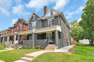 Undefined image of 236 N 18th Street, 38, Columbus, OH 43203