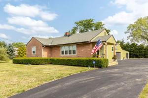 Undefined image of 2880 Hilliard Rome Road, Hilliard, OH 43026