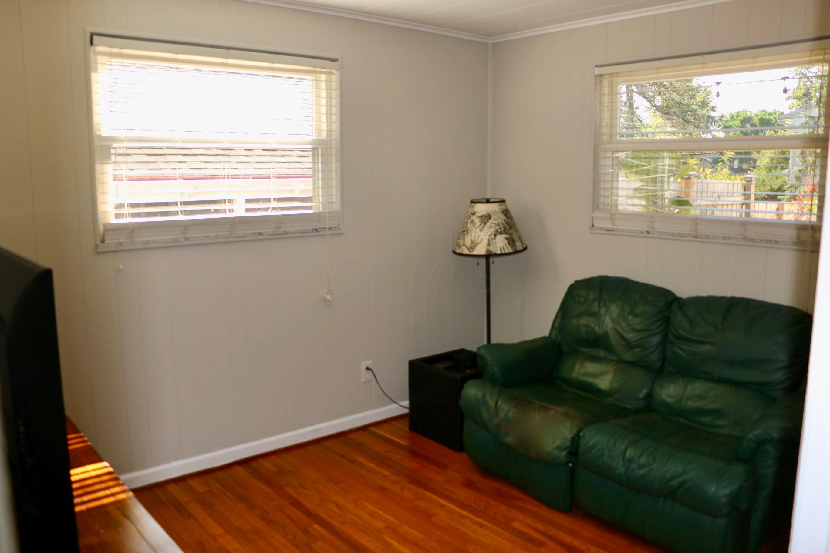2929 Fair Avenue, Columbus, Ohio 43209, 5 Bedrooms Bedrooms, ,2 BathroomsBathrooms,Residential,For Sale,Fair,220032230