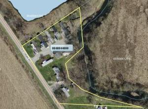 Undefined image of 3770 Old Logan Road SE, Lancaster, OH 43130