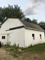 Undefined image of 3770 Old Logan Road SE, Lancaster, OH 43130