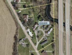 Undefined image of 3840 Old Logan Road SE, Lancaster, OH 43130
