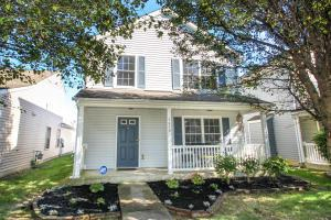 Undefined image of 5470 Beresford Street, 239, Canal Winchester, OH 43110