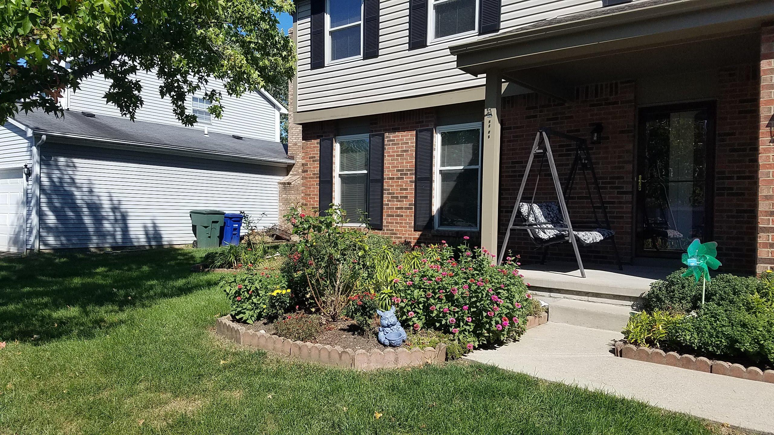 8228 Storrow Drive, Westerville, Ohio 43081, 4 Bedrooms Bedrooms, ,3 BathroomsBathrooms,Residential,For Sale,Storrow,220031425
