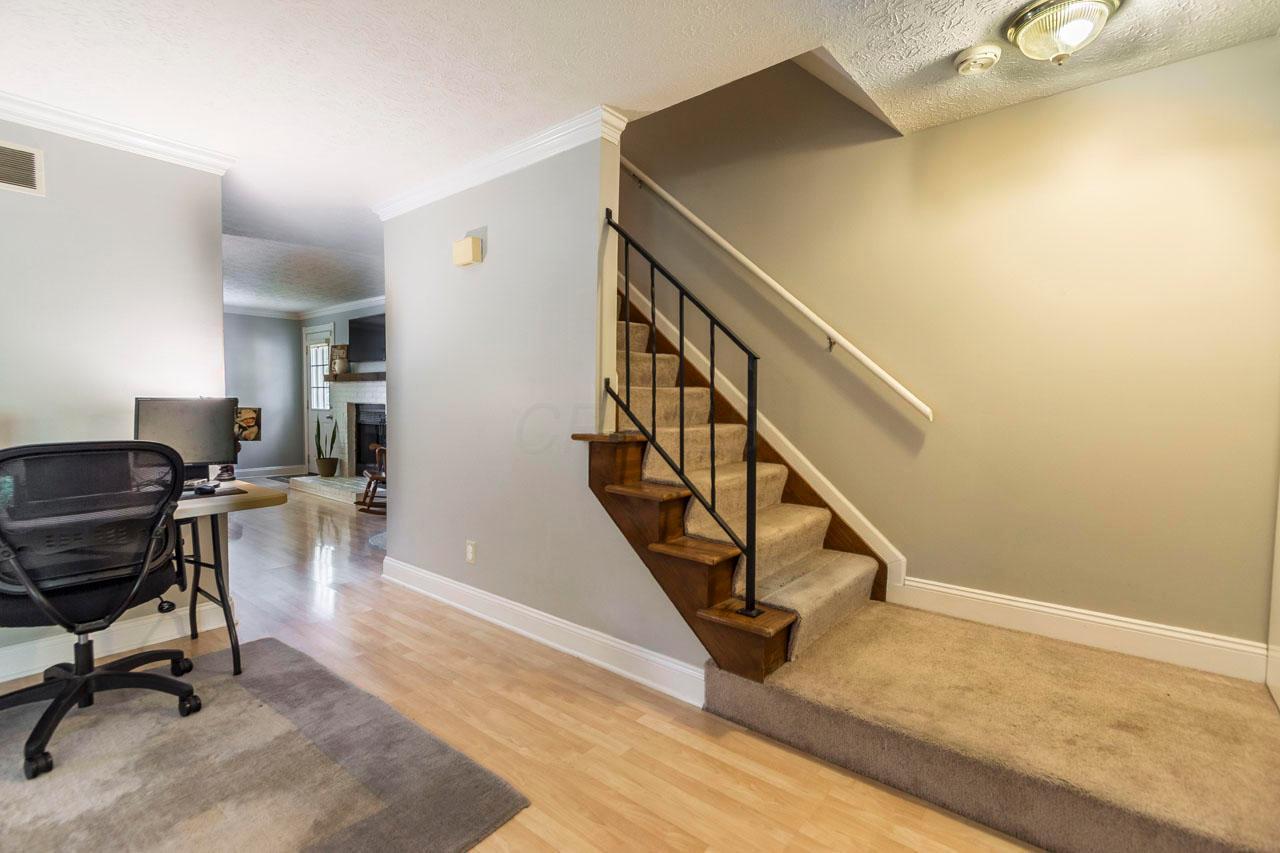 2475 Higgins Place, Dublin, Ohio 43016, 3 Bedrooms Bedrooms, ,4 BathroomsBathrooms,Residential,For Sale,Higgins,220032278