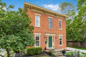 Undefined image of 45 Park Avenue, Delaware, OH 43015