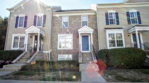 Undefined image of 5591 Middle Falls Street, 32-559, Dublin, OH 43016