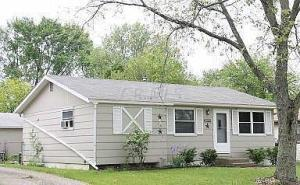 Undefined image of 1635 Greenville Road, Columbus, OH 43223