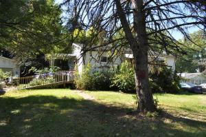 1756 Cedar Hill Road Lancaster OH 43130