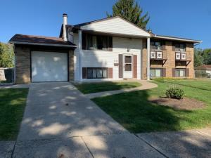 Undefined image of 5048 Keelson Drive, Columbus, OH 43232