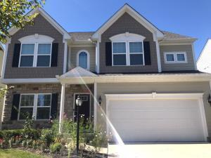 Undefined image of 6328 Brandon Drive, Lewis Center, OH 43035
