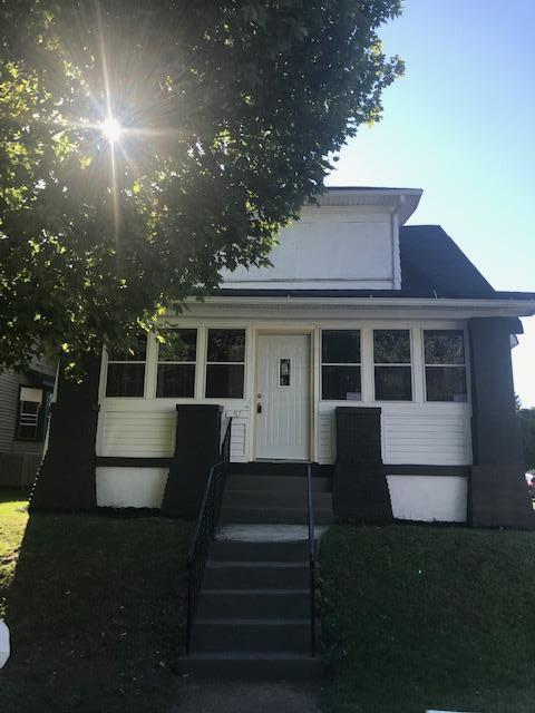 Property for sale at 87 N Warren Avenue, Columbus,  Ohio 43204