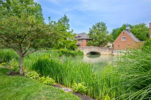 10270 Olentangy River Road, Powell, OH 43065