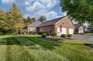 Undefined image of 138 Hanover Court, Delaware, OH 43015
