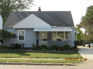 Undefined image of 1135 Atwater Avenue, Circleville, OH 43113