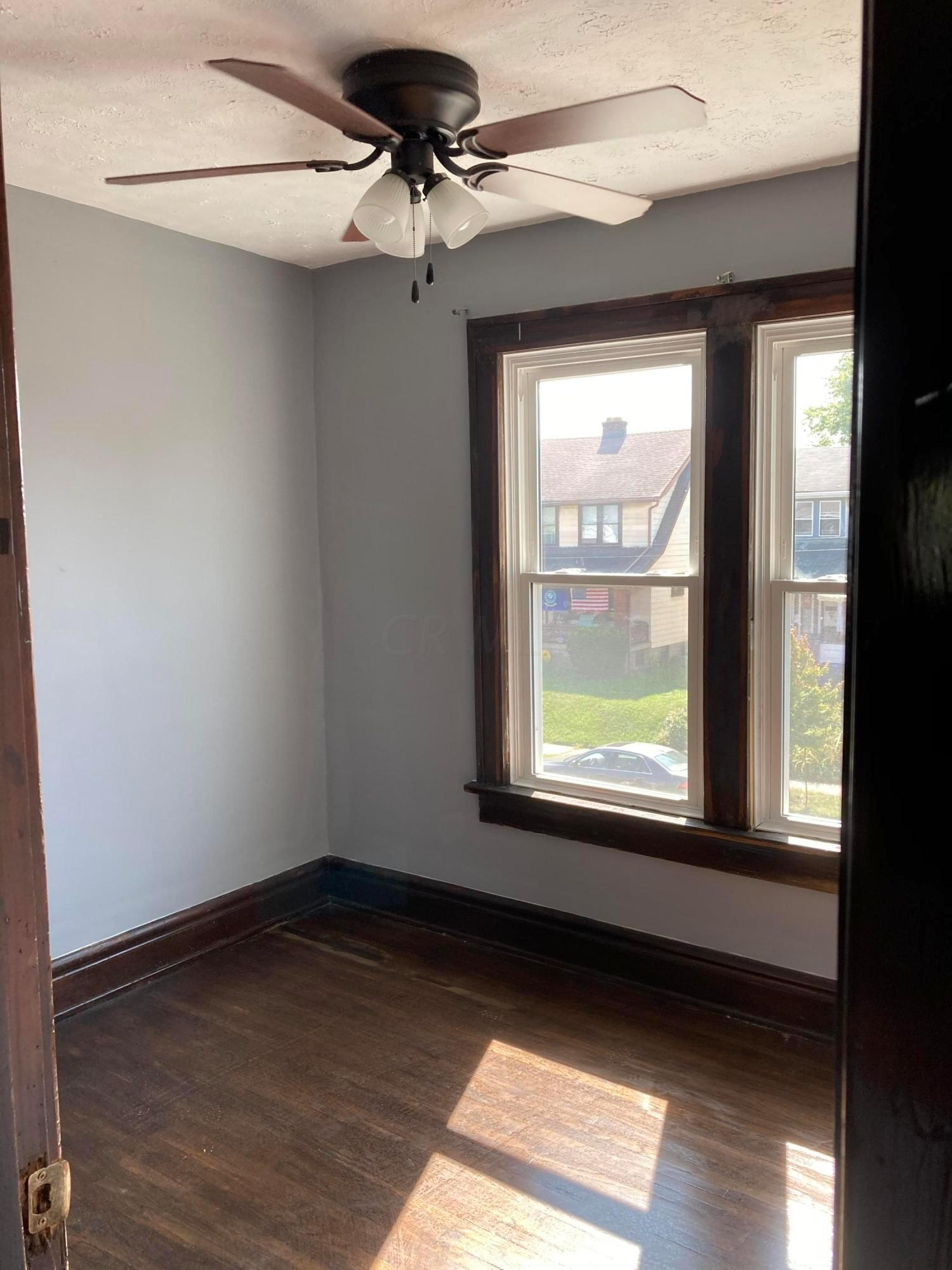 700 Thurman Avenue, Columbus, Ohio 43206, 3 Bedrooms Bedrooms, ,1 BathroomBathrooms,Residential,For Sale,Thurman,220017872
