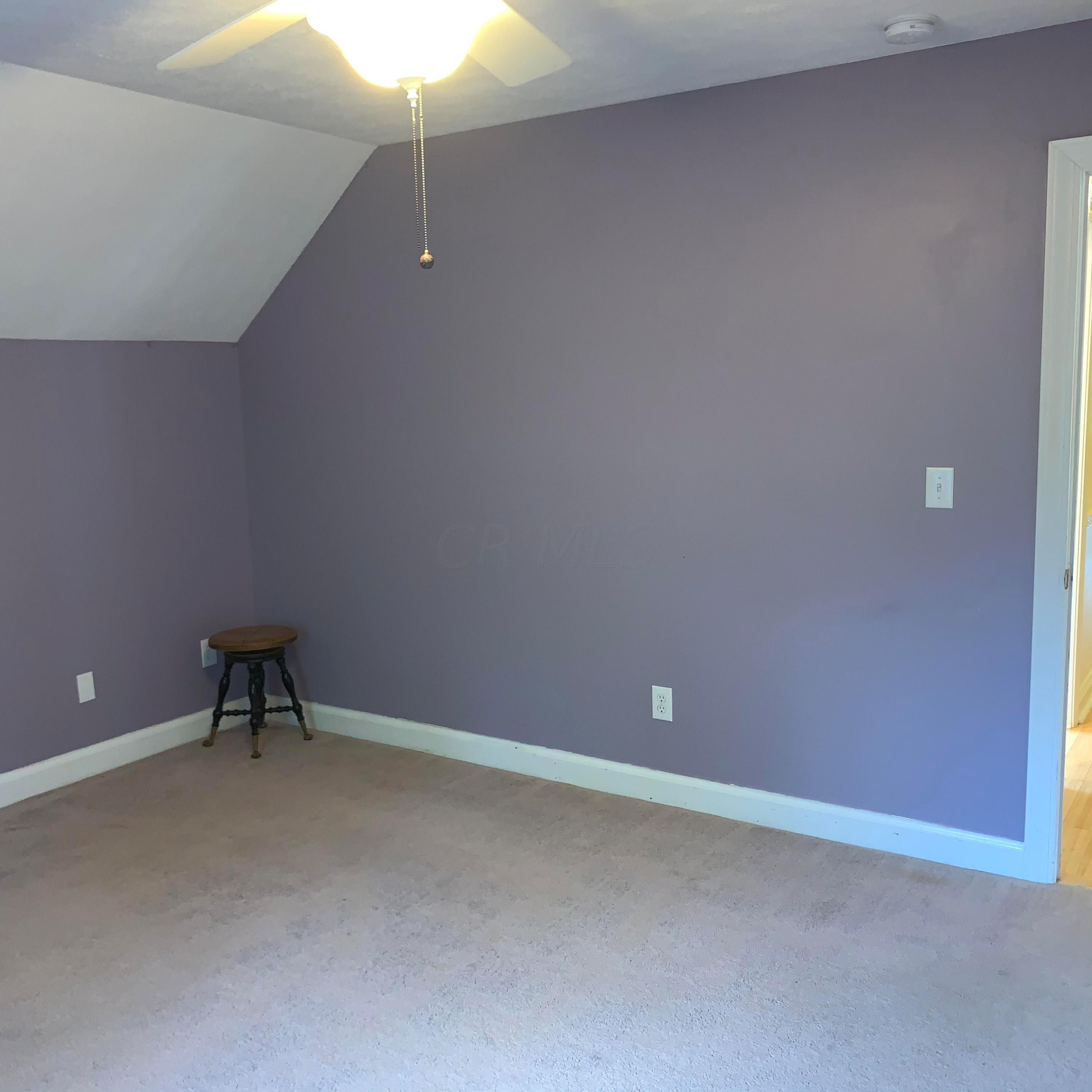7911 Tipperary Court, Dublin, Ohio 43017, 4 Bedrooms Bedrooms, ,3 BathroomsBathrooms,Residential,For Sale,Tipperary,220031248