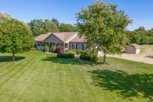 Undefined image of 7440 Brandt Road NW, Carroll, OH 43112