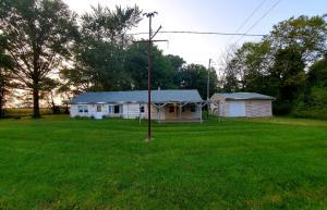 Undefined image of 5505 State Route 3, Sunbury, OH 43074
