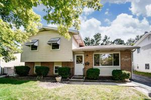Undefined image of 3300 Reaver Avenue, Grove City, OH 43123