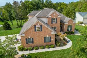 Undefined image of 12971 Sheffield Drive, Pickerington, OH 43147