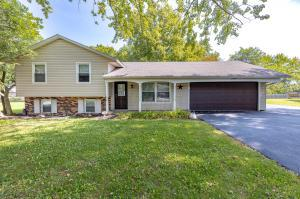 Undefined image of 15704 Jolly Road, Marysville, OH 43040