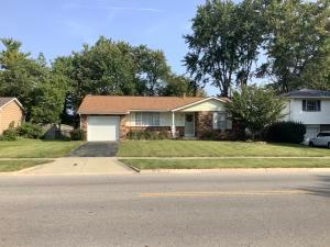 Undefined image of 2616 Parlin Drive, Grove City, OH 43123