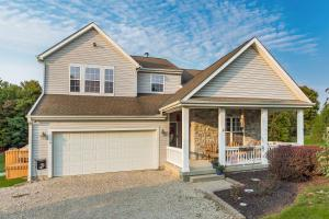Undefined image of 5387 Township Road 187, Marengo, OH 43334