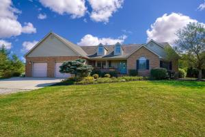 Undefined image of 16052 Union Road, Laurelville, OH 43135