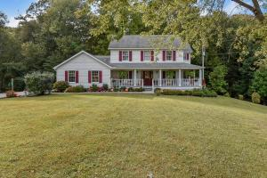 Undefined image of 13441 Marshall Road, Rockbridge, OH 43149