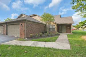 Undefined image of 587 Piney Glen Drive, Columbus, OH 43230