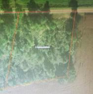 Undefined image of 7611 Township Road 87, Thornville, OH 43076