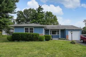 Undefined image of 7511 Northfield Court, Reynoldsburg, OH 43068