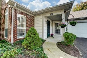 Undefined image of 3661 Colonial Drive, Hilliard, OH 43026