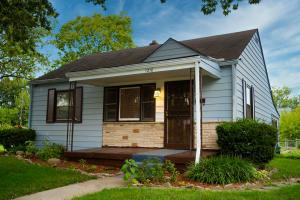 Undefined image of 1210 E 23rd Avenue, Columbus, OH 43211
