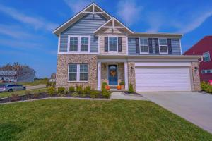 Undefined image of 49 Burroughs Drive, Ashville, OH 43103