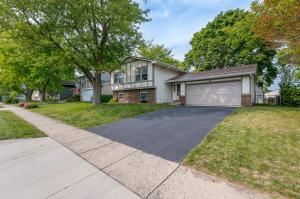 Undefined image of 6616 Birch Park Drive, Galloway, OH 43119