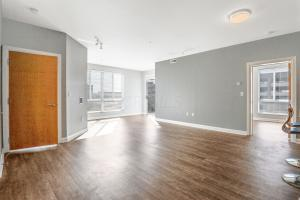 Undefined image of 196 S Grant Avenue, 406, Columbus, OH 43215