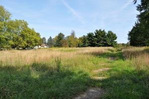 Undefined image of 0 Marquette Drive, Lot 2, Lancaster, OH 43130