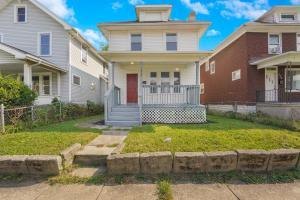 Undefined image of 172 S Richardson Avenue, Columbus, OH 43204
