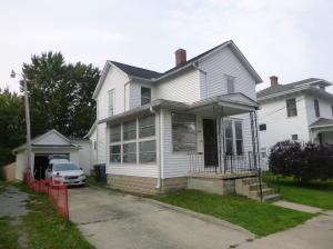 Undefined image of 265 W 6th Street, Marysville, OH 43040