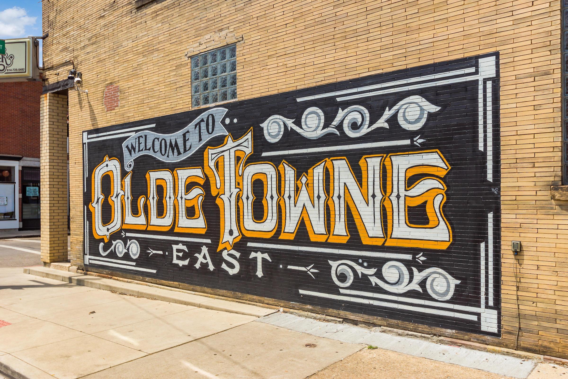 Olde Town East01
