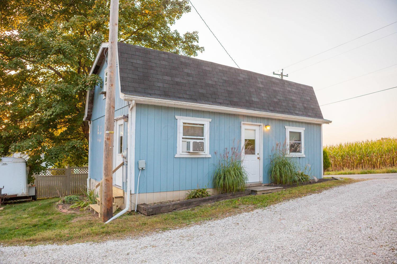 8132 Township Road 574-24-WEB