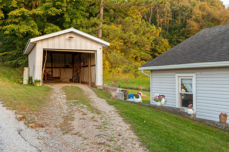 8132 Township Road 574-32-WEB