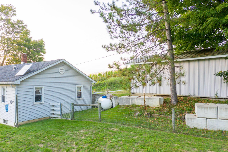 8132 Township Road 574-39-WEB