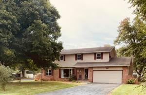 Undefined image of 395 Lorraine Drive, Pickerington, OH 43147