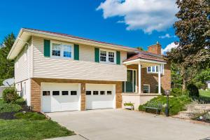 Undefined image of 3285 Meadowbrook Drive NE, 1, Lancaster, OH 43130