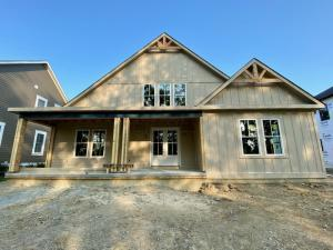 Undefined image of 5689 Evans Farm Drive, Lewis Center, OH 43035